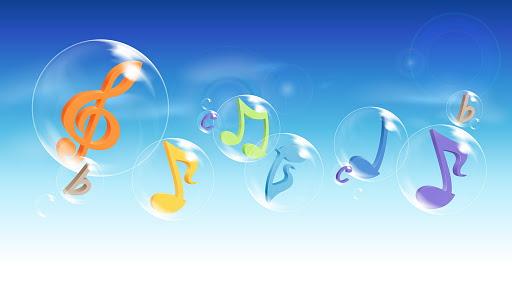 Musik/Lagu akan autoplay bila blog kita dibuka